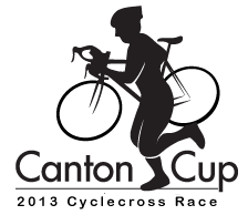 2014 Canton Cup
